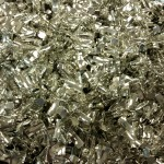 Bright Tin Parts-Parts