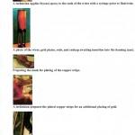 SSEC Salt Pill pg 4