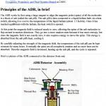 SSEC Salt Pill pg 6