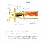 XRS Adiabatic Demagnetization Refridgerator pg 1