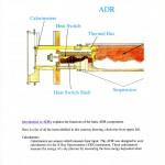 XRS Adiabatic Demagnetization Refridgerator pg 1