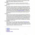 XRS XRS Adiabatic Demagnetization Refridgerator pg 2